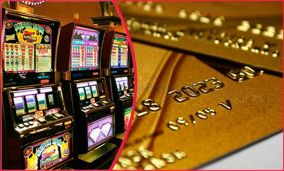 На каком основании устанавливаются игровые автоматы в торговых центрах казино игровые автоматы играть бесплатно