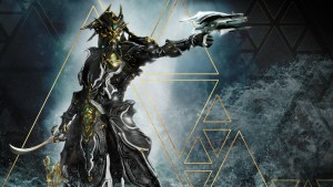 Релиз Warframe Heart of Deimos состоится 25 августа на всех платформах