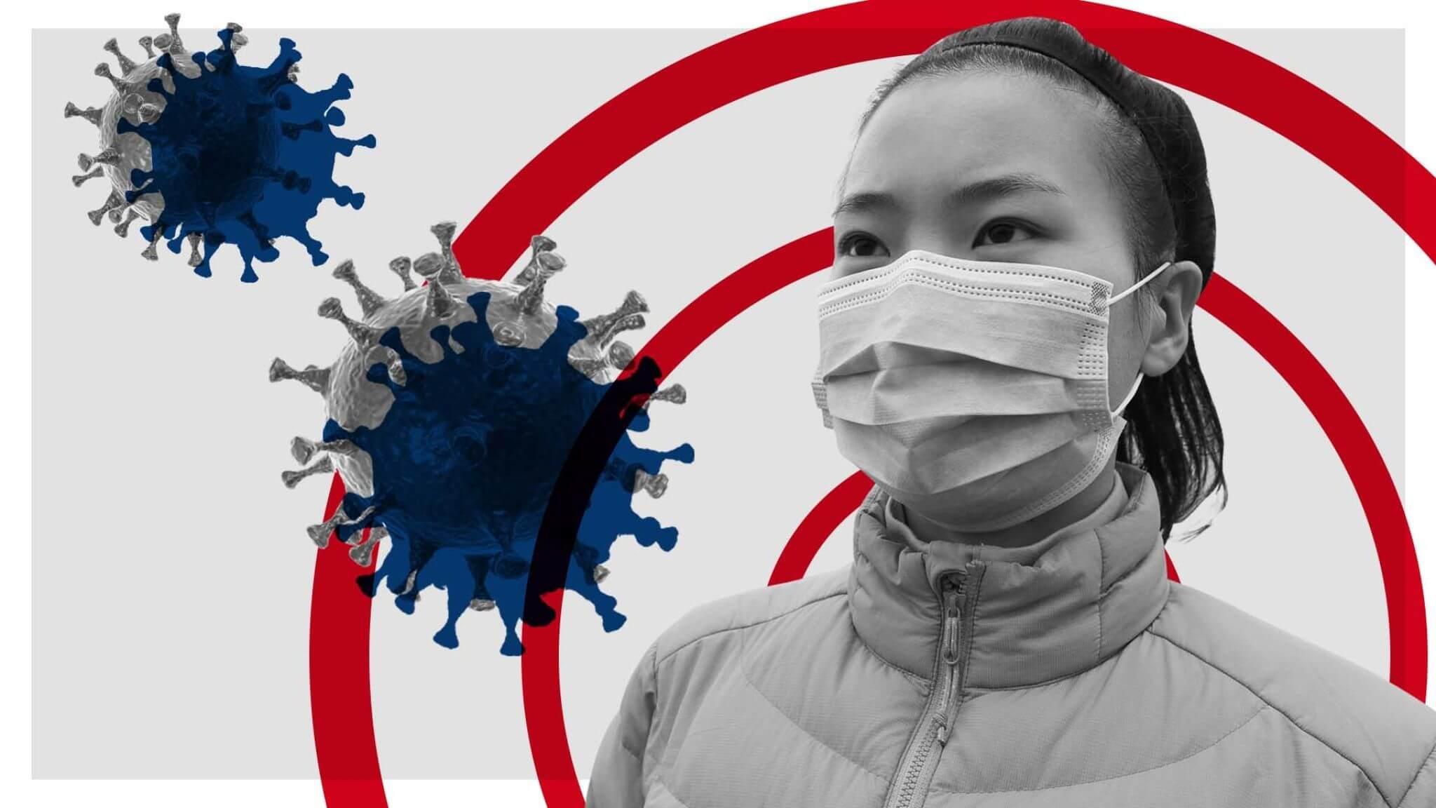 Сводка новостей о коронавирусе из Китая на сегодня, 6 марта 2020 года