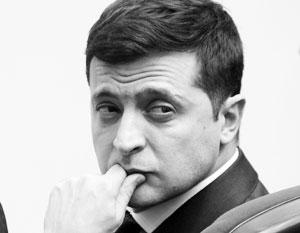 Зеленского призвали разблокировать «ВКонтакте» и уволить премьера Украины