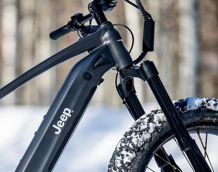 Картинки по запросу велосипед E-Bike  Jeep