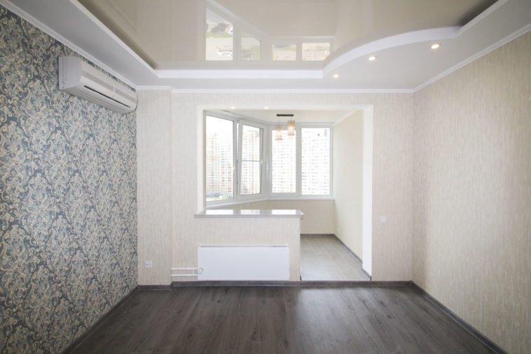 Ремонт квартиры пошагово - сколько стоит, как найти ремонтные компании?