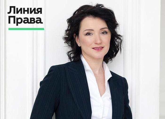 Требуются девушки актрисы работа в клубе валерия работа в росгвардии для девушек вакансии в москве