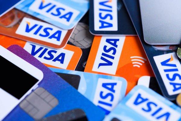 """Картинки по запросу """"Быстрые кредиты - возможные угрозы и наибольшая польза от получения ссуд до зарплаты"""""""""""