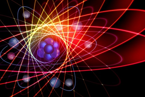 https://ovu.com.ua/img.php?ipt=https://www.vladtime.ru/uploads/posts/2019-06/thumbs/1561804545_physics-3871218_960_720.jpg