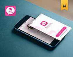 Детский кожвендиспансер брянск официальный сайт запись на прием к врачу